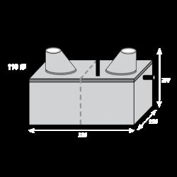BSC 20