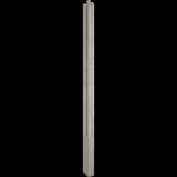 Stâlp Colț 5 plase