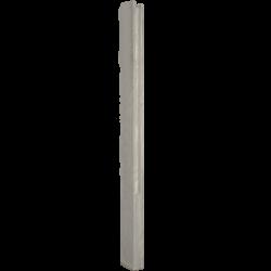 Stâlp ST1