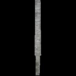 Stâlp ST12