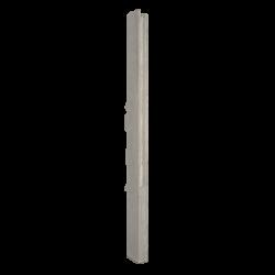 Stâlp ST2