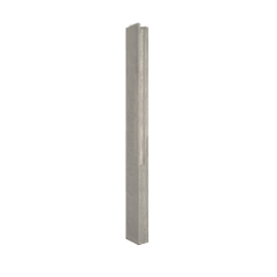 Stâlp ST3