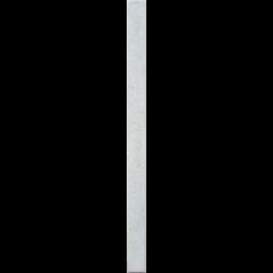 Stâlp ST51 M600