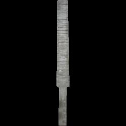Stâlp ST7
