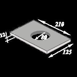 Крышка С2