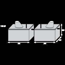 BSC 25