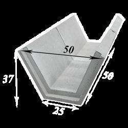 Rigolă R-3