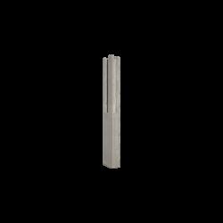 Stâlp Colț 1 plasă