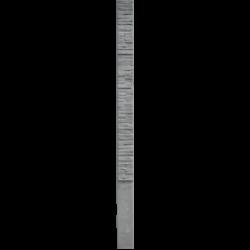 Stâlp ST16
