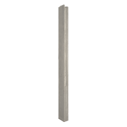 Pillar ST2