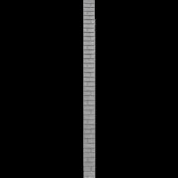 Stâlp ST24 (4 plăci)