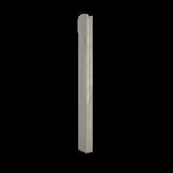 Pillar ST3