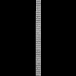 Stâlp ST34 (4 plăci)
