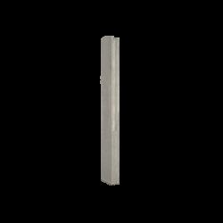 Pillar ST4