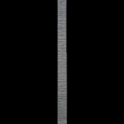 Stâlp ST44 (4 plăci)