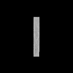 Stâlp ST61 (1 placă)