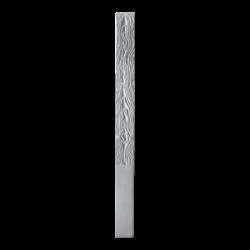 Stâlp ST62