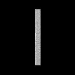 Stâlp ST62 (2 plăci)