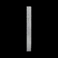 Stâlp ST63