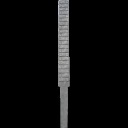 Stâlp ST8