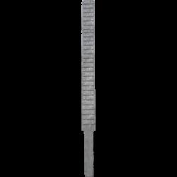 Stâlp ST9