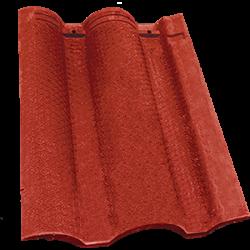 Țiglă Roșie